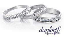 Tmx 1328289253574 WeddingWireBands Midlothian wedding jewelry