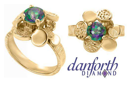Tmx 1348853061302 MysticTopaz10915 Midlothian wedding jewelry