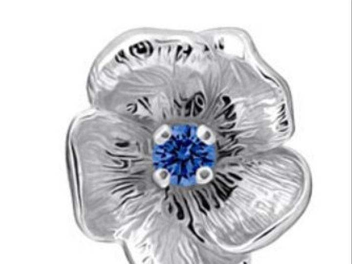 Tmx 1348853061986 Septearrings Midlothian wedding jewelry