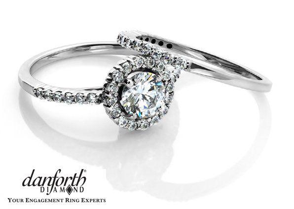 Tmx 1348853194935 Coverpic Midlothian wedding jewelry