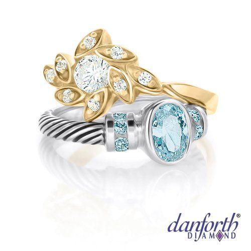 Tmx 1348853304831 FashionGlamcombinedcenter2 Midlothian wedding jewelry