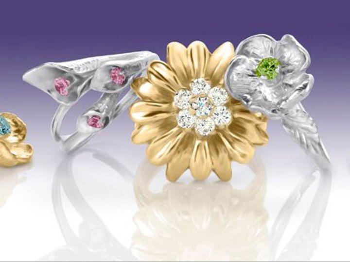 Tmx 1348853305470 FBFashionLineB Midlothian wedding jewelry