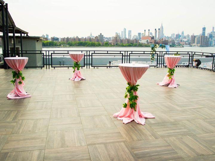 Tmx Img 9525 51 1235703 157980225217183 Brooklyn, NY wedding eventproduction