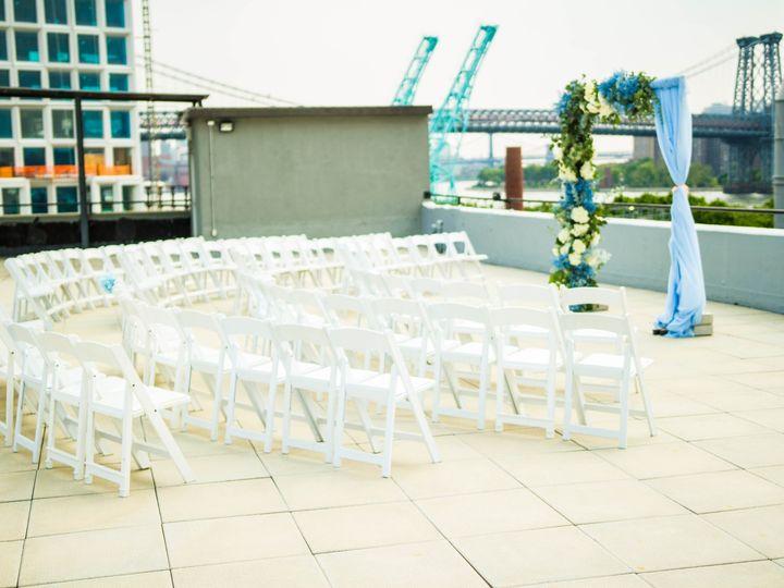 Tmx Img 9535 51 1235703 157980225162513 Brooklyn, NY wedding eventproduction