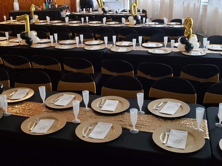 Tmx Received 415852438995503 51 1235703 157980234822703 Brooklyn, NY wedding eventproduction