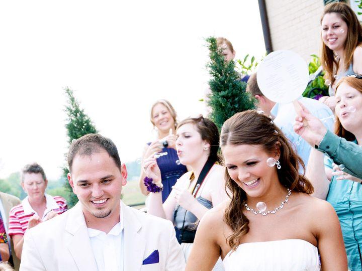 Tmx A 1212 51 1065703 1562711983 West Point, NY wedding photography