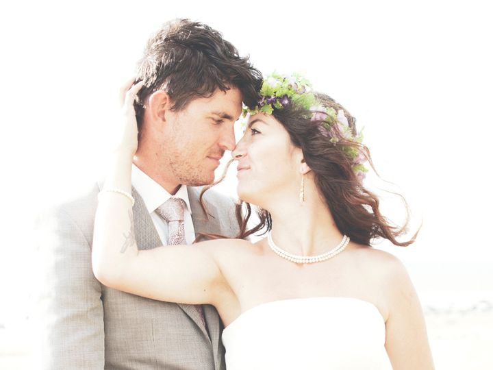Tmx Br1 Copy 51 1065703 1562711362 West Point, NY wedding photography