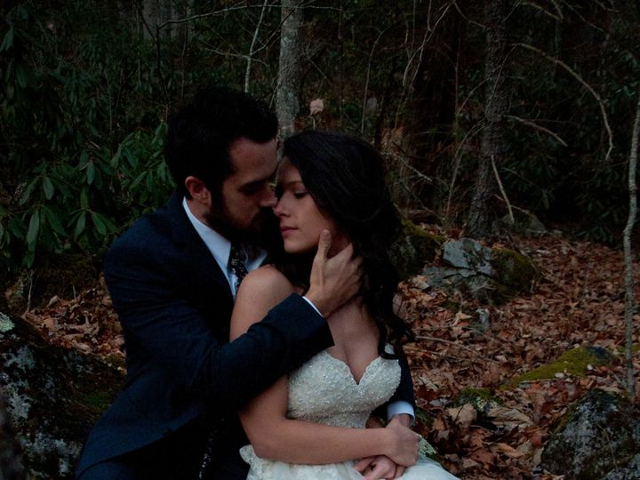 Tmx Grace And Hobe After Shoot 70 51 1065703 1562711412 West Point, NY wedding photography