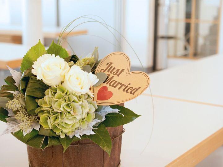 Tmx Irispaul1 51 1065703 1562711418 West Point, NY wedding photography