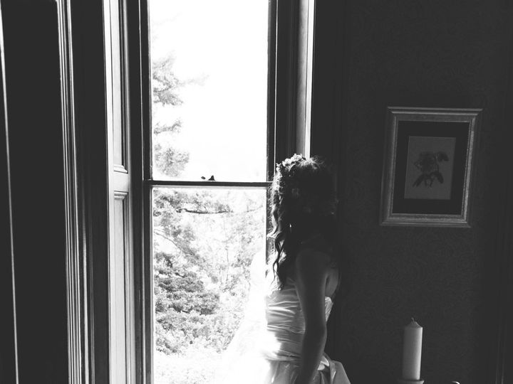 Tmx Mpp Br Vow Renewal 101 51 1065703 1562711445 West Point, NY wedding photography