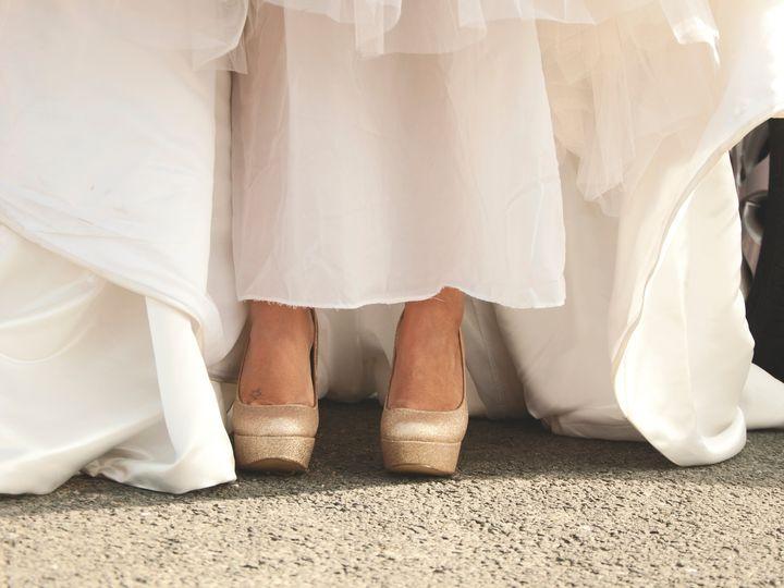 Tmx Mpp Br Vow Renewal 336 51 1065703 1562711450 West Point, NY wedding photography