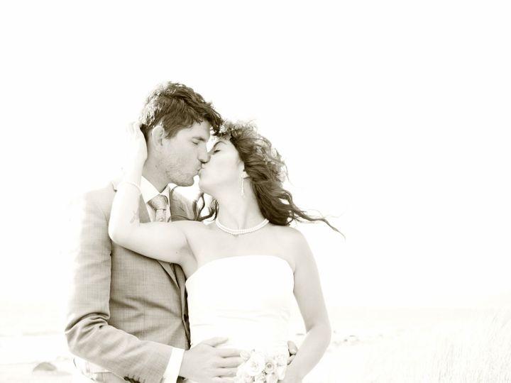 Tmx Mpp Br Vow Renewal 358 51 1065703 1562712189 West Point, NY wedding photography