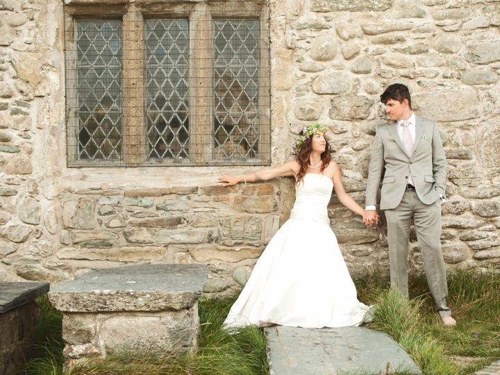 Tmx Mpp Br Vow Renewal 362 51 1065703 1562711455 West Point, NY wedding photography