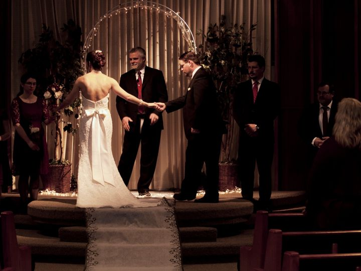 Tmx Mpp Lm 113 51 1065703 1562712244 West Point, NY wedding photography