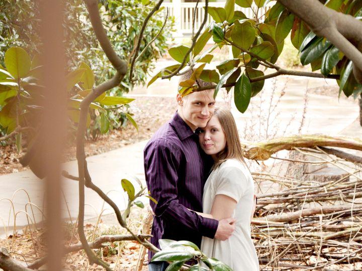 Tmx Wr 24 51 1065703 1562712301 West Point, NY wedding photography