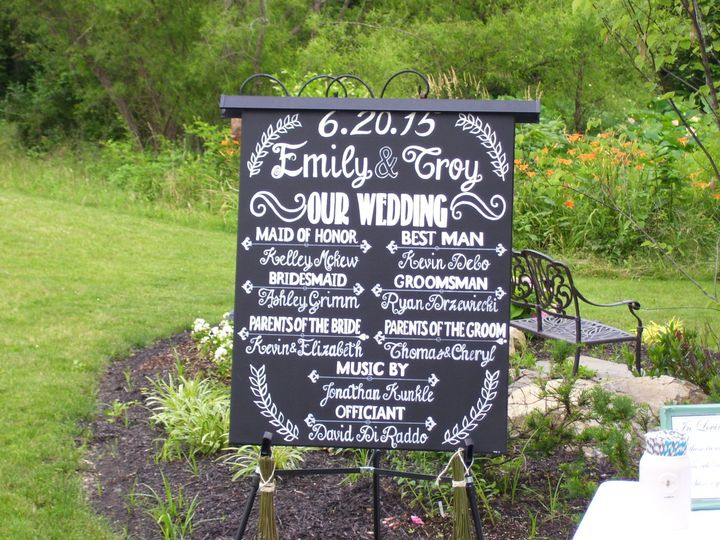 Tmx 1444874285835 1000177 Mount Wolf, Pennsylvania wedding ceremonymusic