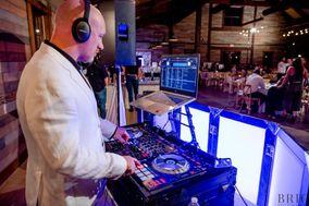 Austin Classic DJ