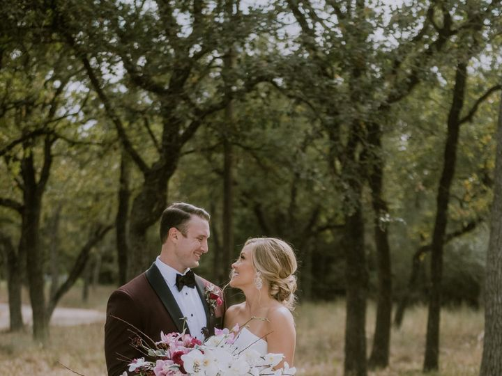 Tmx Day 7 Photography 161 51 1885703 160639463461384 Austin, TX wedding venue