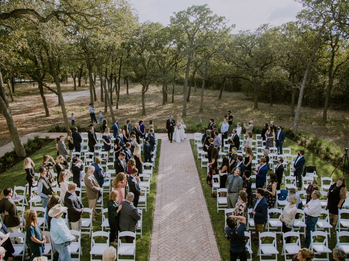 Tmx Day 7 Photography 316 51 1885703 160639464910015 Austin, TX wedding venue