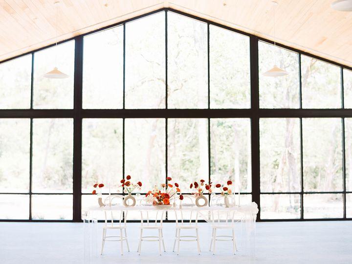 Tmx Tgl Receptionhall 1 51 1885703 162196108239615 Austin, TX wedding venue