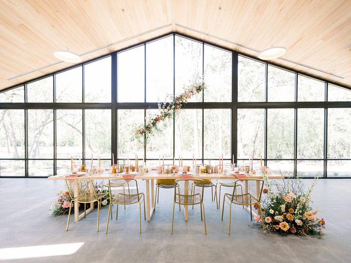 Tmx Tgl Receptionhall 4 51 1885703 162196108659549 Austin, TX wedding venue