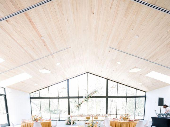 Tmx Tgl Receptionhall 5 51 1885703 162196108093992 Austin, TX wedding venue