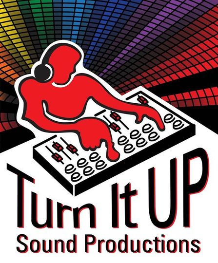Turn It Up Sound Productions