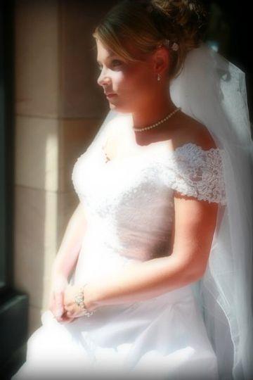 BreyannaandGeoffswedding