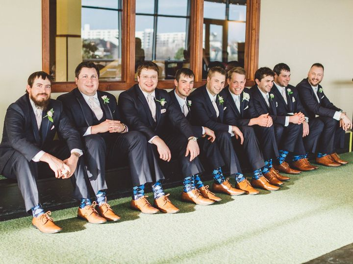 Tmx Groomsmen 51 1066703 1569335636 Norwalk, CT wedding venue