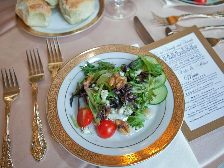 Tmx 1439956079080 Mg3311 Berlin, CT wedding catering
