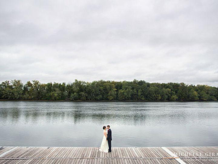 Tmx 1477444841895 Glastonburyboathousefallweddingmichellegirardphoto Berlin, CT wedding catering