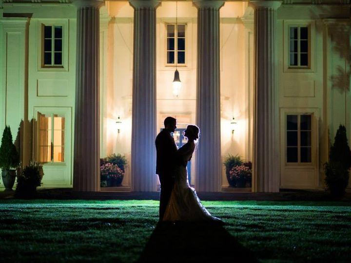 Tmx 1477445141081 145921710101678730736968707357972n Berlin, CT wedding catering