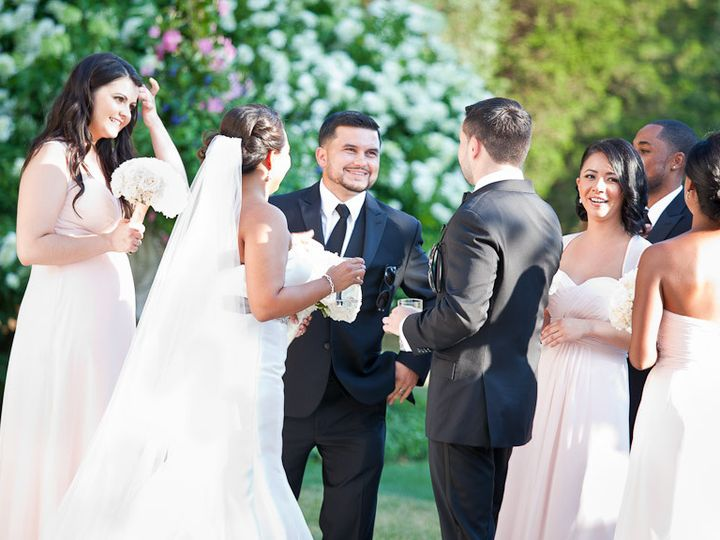 Tmx 1477445315628 Mg3234 Berlin, CT wedding catering