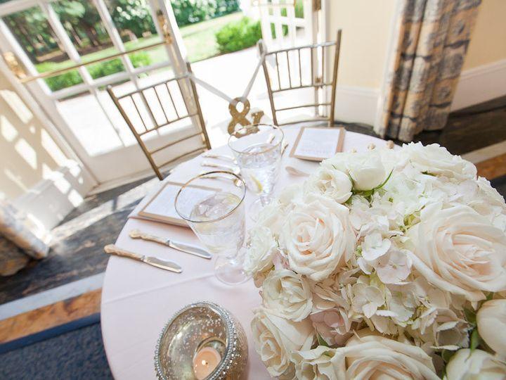Tmx 1477445350299 Mg3215 Berlin, CT wedding catering