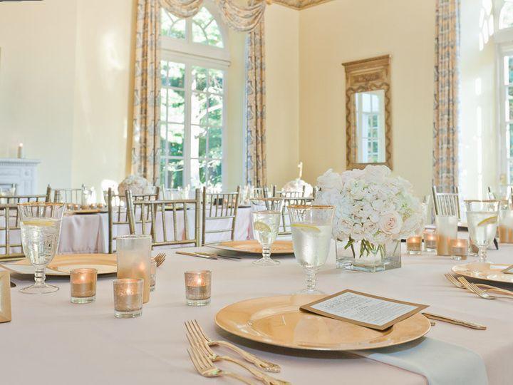 Tmx 1477445379599 Mg3270 Berlin, CT wedding catering