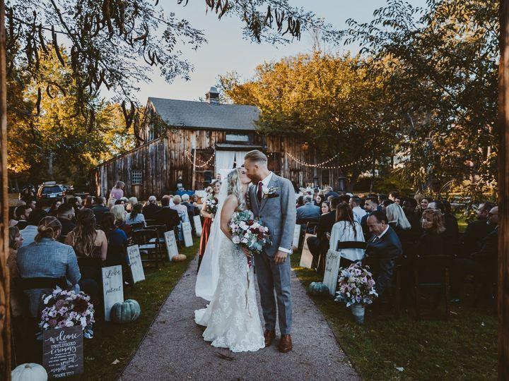Tmx Cm Ceremony 7590 51 366703 157435898579280 Berlin, CT wedding catering