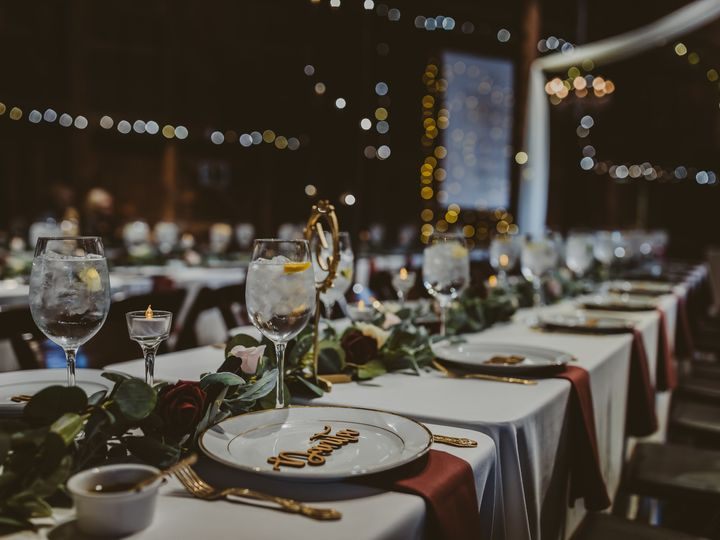 Tmx Cm Details 7647 51 366703 157435897913233 Berlin, CT wedding catering