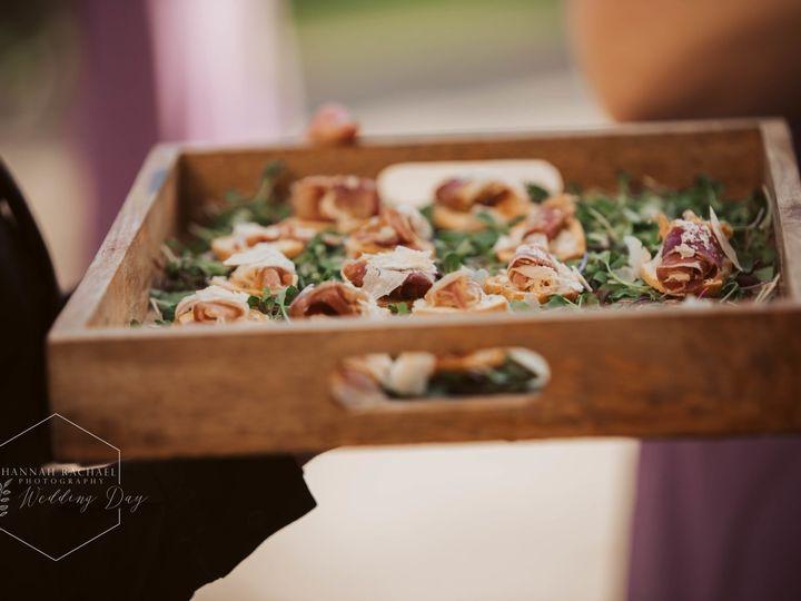 Tmx Img951749 51 366703 157435911475052 Berlin, CT wedding catering