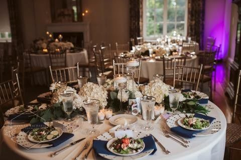 Tmx Img951752 01 51 366703 157435915063115 Berlin, CT wedding catering