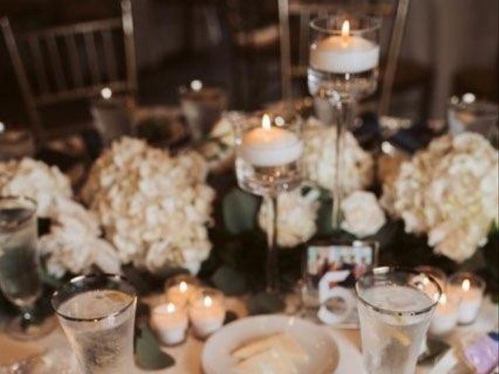Tmx Img951753 51 366703 157435915065473 Berlin, CT wedding catering
