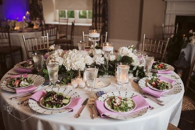 Tmx Img951756 51 366703 157435917499295 Berlin, CT wedding catering