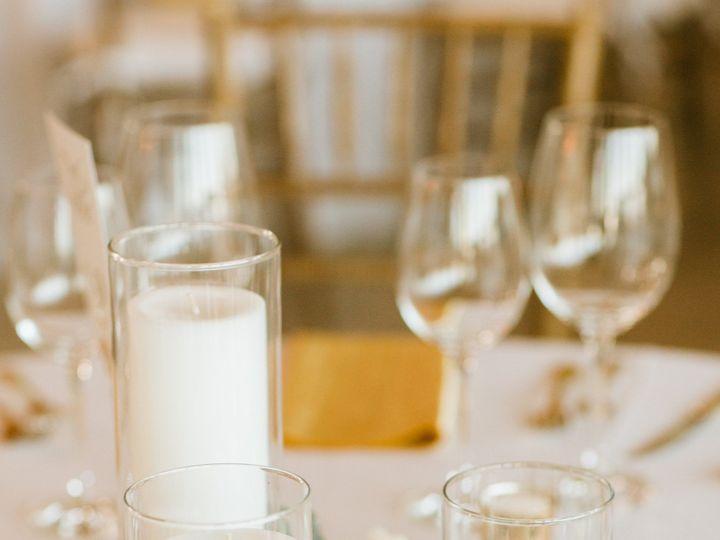 Tmx Kass Nick Wedding Kass Nick Wedding 0926 51 366703 157435922281492 Berlin, CT wedding catering