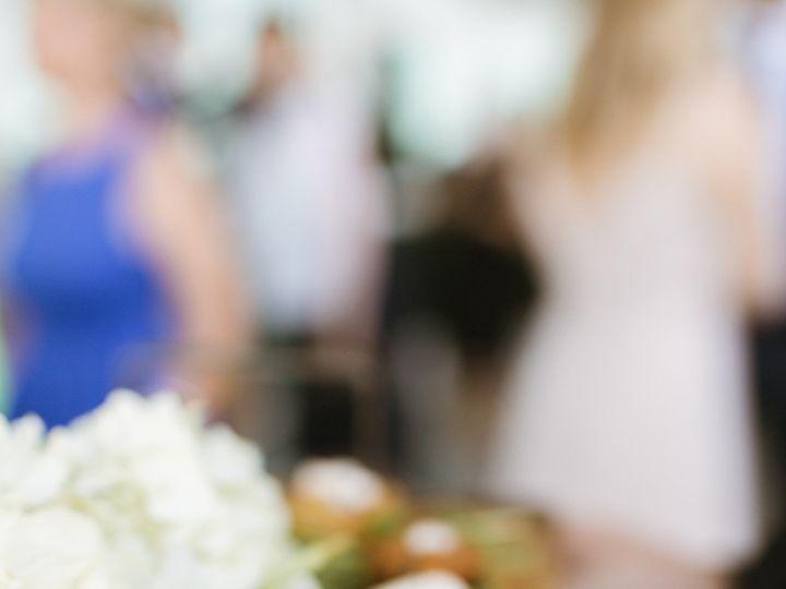Tmx Kass Nick Wedding Kass Nick Wedding 1084 51 366703 157435941618402 Berlin, CT wedding catering