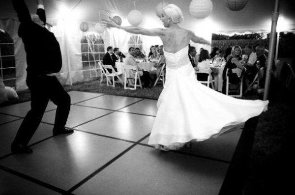 Tmx 1258517019065 Dancingwithdad Jackson wedding planner