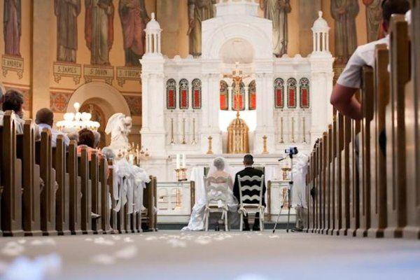 Tmx 1258517031737 Ceremony Jackson wedding planner
