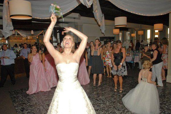 Tmx 1306947618486 Bouquettoss Jackson wedding planner