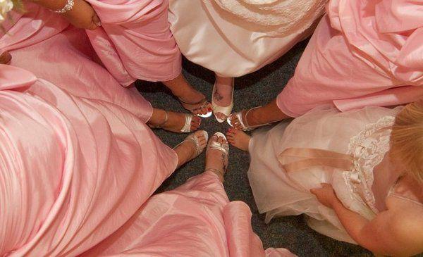 Tmx 1306947674049 Feet Jackson wedding planner