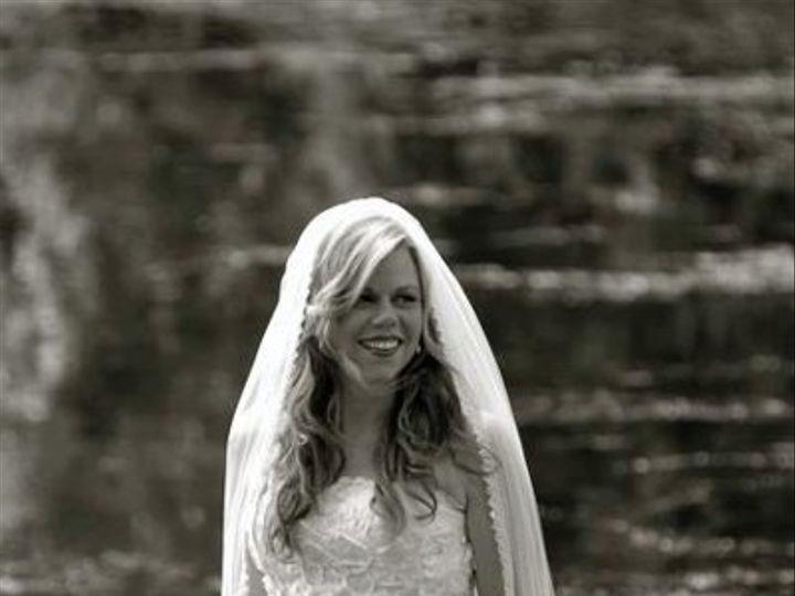 Tmx 1306947704658 Bridenearwater Jackson wedding planner