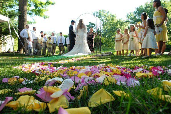 Tmx 1306947792971 Ceremonyground Jackson wedding planner