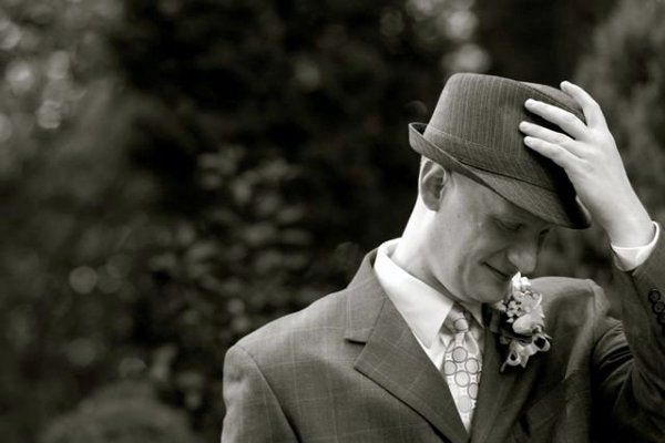 Tmx 1306947800393 Fixinghat Jackson wedding planner
